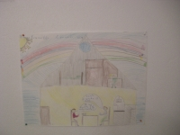 07Junior_Scuola_G.Pascoli_3B