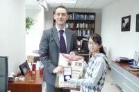 Premiazione_Hong_Kong