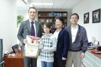 Premiazione_Hong_Kong2
