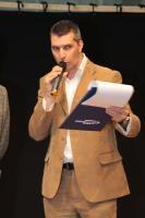 Giacomo Borghi