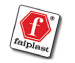 Faiplast Action Sport - Faiplast Action  Sport makes all sort of toys: for infancy, musical games, wooden and plastic toys.