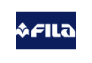 F.I.L.A. - Fila is the leader company in Italy in making writing instruments, art supplies and tools for self expression.