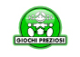 Giochi Preziosi - The best toys for children and teens.