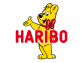 Haribo - Kids and grown-ups love it so, the happy world of Haribo.