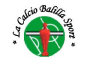 La Calcio Balilla Sport Brescello - Brescello Sporting amauteurish association.