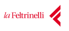 La Feltrinelli - Books, films and music, DVD and CD.