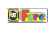 La Nuova Faro - Faro is the wonderful game company which has been making  toys and games for more than 60 years  between innovation and tradition.