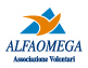 Alfaomega Associazione Volontari - From 1990 Alfaomega gives hospitality and aids people and teenagers AIDS sufferers. Help-line and prevention campaigns.