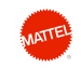 Mattel - The world's premier toy brands.