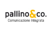 Pallino & Co. - Pallino:advertising and communication agency in Padova.