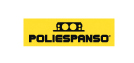Poliespanso - Poliespanso srl: polystyrene technology in building field