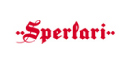 Sperlari - Sperlari is a leader company in making nougat, torroncino, pralines, candies.