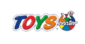 Toys Center - Giochi Preziosi shops where you can find games and toys for your children.