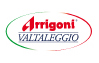 Arrigoni Valtaleggio - We choose to stay in mountain so we can give to you cheese up to your desires.