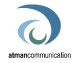 Atman Communication - TV and entertainment.