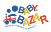 Baby Bazar - The kid second hand market becomes a clothes shop
