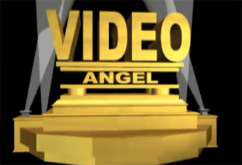 Video Angel