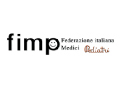 Logo F.I.M.P. (Italian Federation of Pediatric Doctors)
