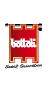 Logo Bottoli - snack generation