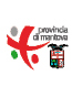 Logo Province of Mantua
