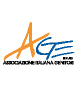 Logo A.Ge. (Association Italienne des Parents)