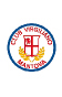 Logo Association Club Virgiliano Mantova