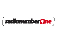 Logo Radio Number One