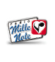 Logo Radio Mille Note