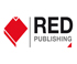 Logo Red Publishing