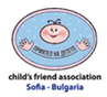Logo Child's friend