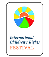 International Children's Rights Festival'