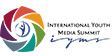 Logo International Youth Media Summit