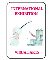 International Exhibition of Visual Arts