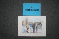 2_Senior