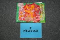 3_Baby