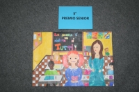 3_Senior