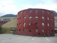 AuditoriumRoen