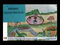 Calciobalilla-baby-