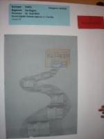 Senior Scuola Secondaria Alghero2+Fertilia