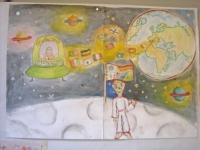 Marta e il suo sogno