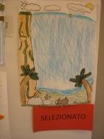 Junior Toscana