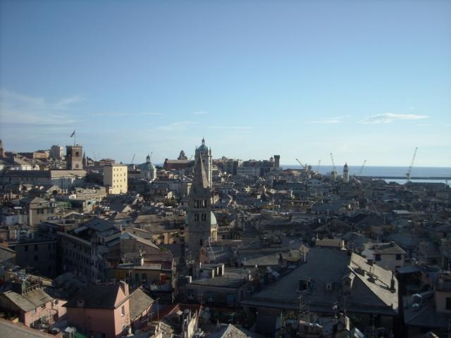 Genova_2