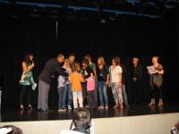 1 Junior/Senior - Trentino Alto Adige3
