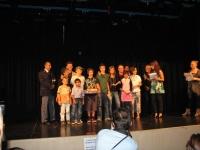 1 Junior/Senior - Trentino Alto Adige2