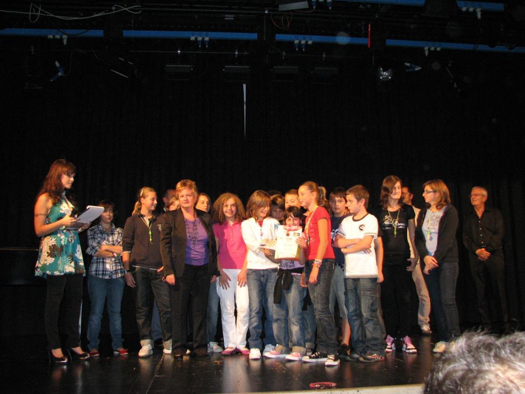 1 Categoria Senior - Trentino Alto Adige2