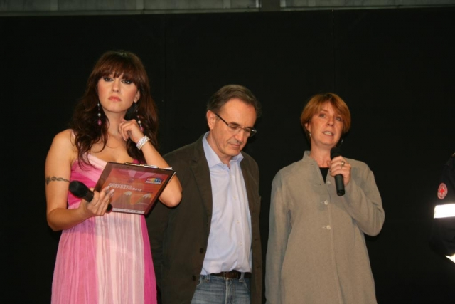 Manuela_Morini_Referente_Estero