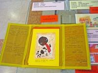 Baby Scuola Infanzia Rione Montessori