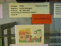 Junior Emilia Romagna