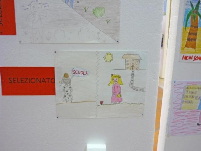 Junior Puglia