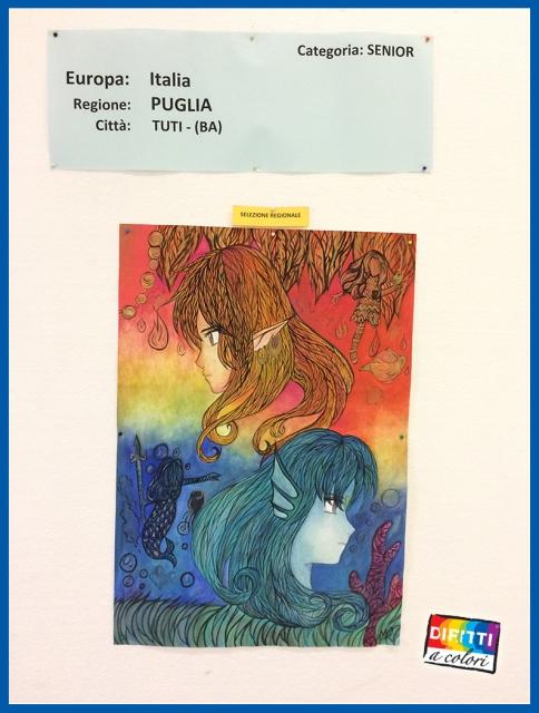 PUGLIA_03